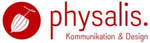 physalis Webdesign Berlin