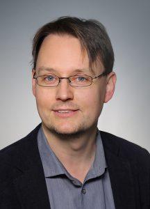 Dr. Gudzuhn B (002)