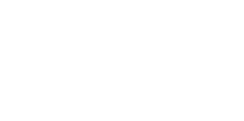 Ärztegemeinschaft am Strelasund